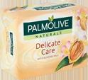 Palmolive Delicate Care met amandelmelk