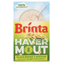 Brinta Havermout