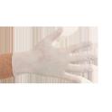 CMT Handschoen Nitrile Large