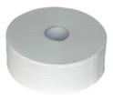 Braspa Huismerk Toiletpapier mammoetrol 2-laags