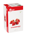 Sunleaf Originals Strawberry