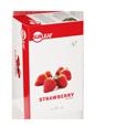 Sunleaf Originals Strawberry