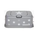 Funkybox Billendoekjes box Stars