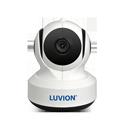 Luvion Essential Babyfoon uitbreidingscamera