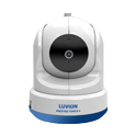 Luvion Prestige Touch 2 uitbreidingscamera