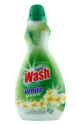 At Home Vloeibaar Wasmiddel Wit