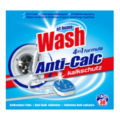 At Home Wash 4 in 1 formula Anti-Calc