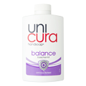 Unicura Balance Handzeep navulling