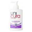 Unicura Balance Handzeep pompfles