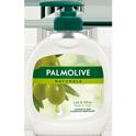 Palmolive vloeibare handzeep olijf