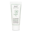 NAÏF Baby Wash Gel