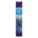 At Home Scents Of Nature Airfreshener Lavender Paradise