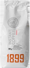 1899 1899 Instant Koffie 300gr