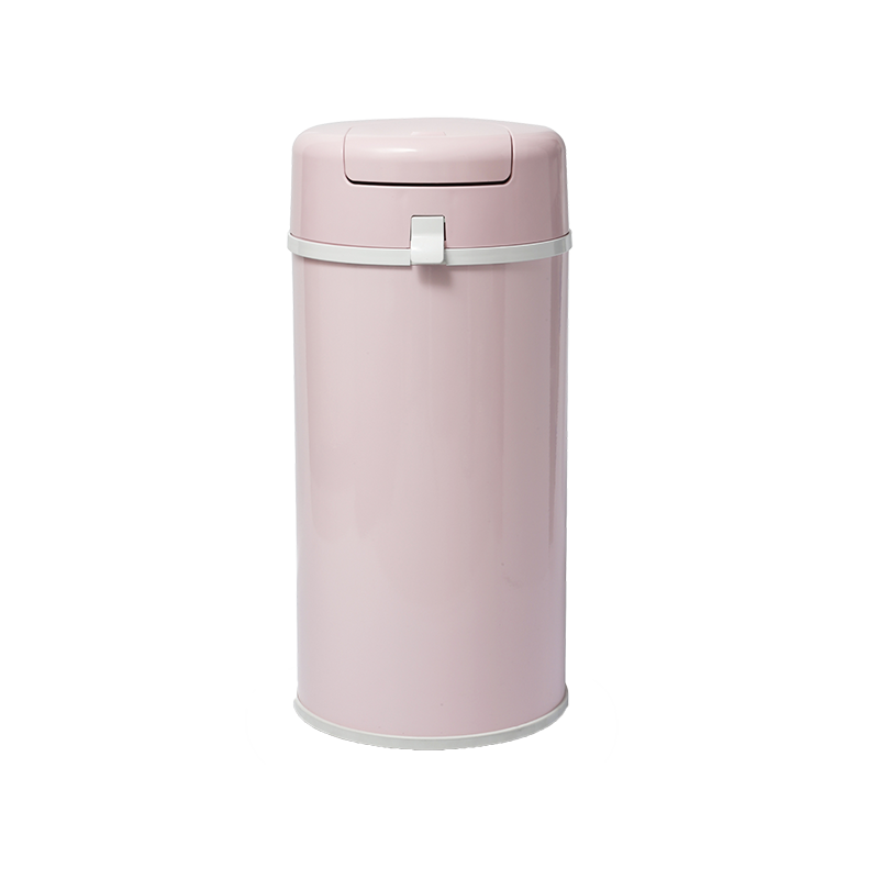tommee tippee diaper pail instructions