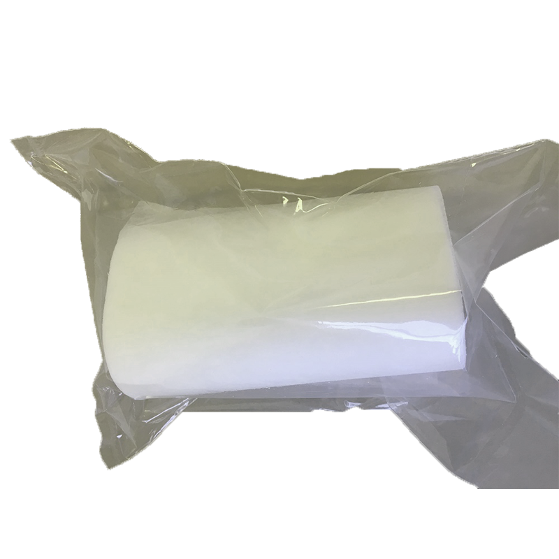 Alcohol Wipes Navulling