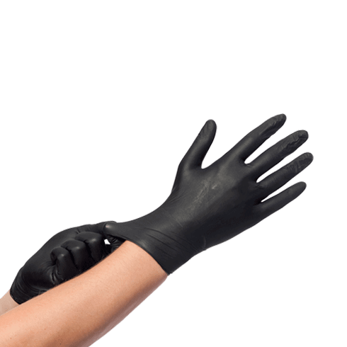 Handschoenen Maat XL